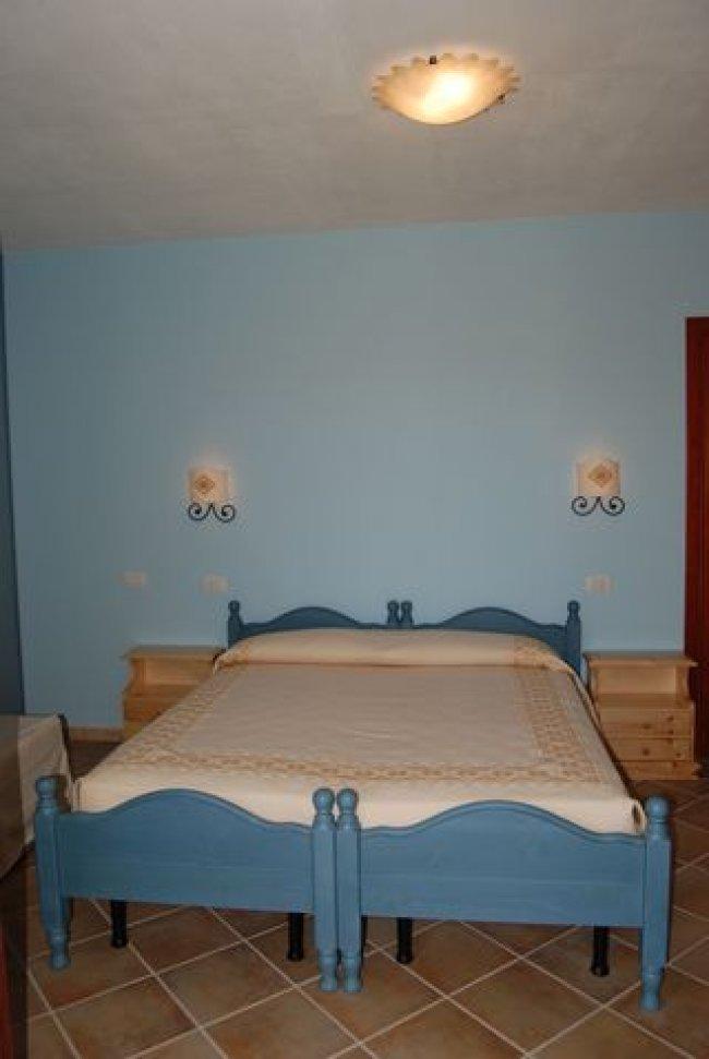 Unterschiedliche zimmerausstattung hotelbild hotel il for Zimmerausstattung hotel
