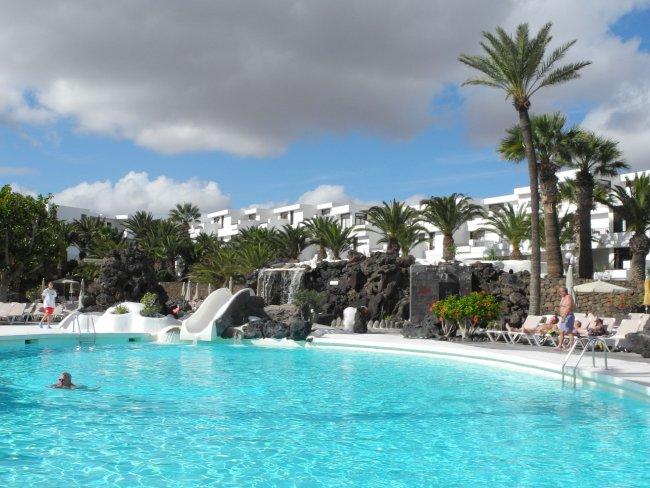 hotel h10 lanzarote gardens costa teguise With katzennetz balkon mit h10 lanzarote gardens costa teguise