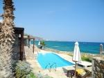 ikaros beach luxury resort spa malia hotel die luxuri se 5 sterne. Black Bedroom Furniture Sets. Home Design Ideas