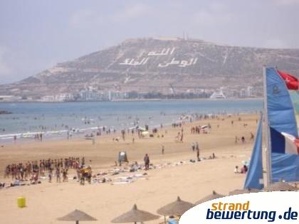 Iberostar Hotel Founty Beach