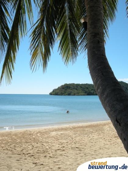 Ao Khao Beach