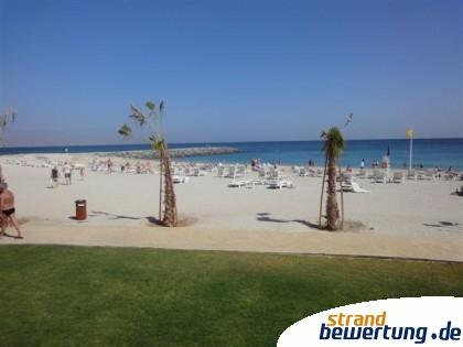 Dibba - Jal Fujairah Resort